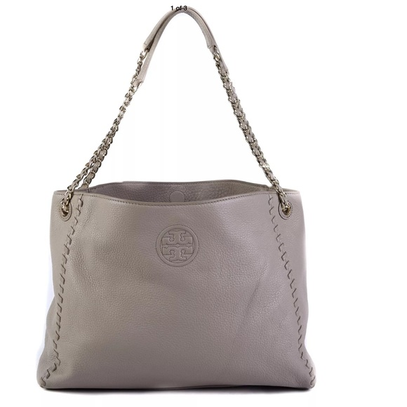 43b3ff0a50d2 New Tory Burch Marion tote. M 5b88b7dcf414520745ee04db. Other Bags you may  like